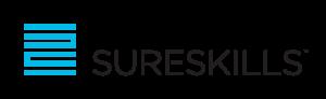 SureSkills-Logo