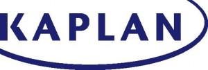 Kaplan logo (1)