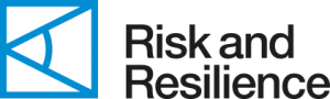 risk-and-resilience