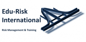 Edu-Risk International