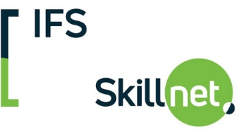 IFS Skillnet